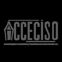 Acreditadora_Derecho_ACCECISO-200x200