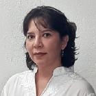 140_Edna García 1