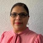 140_Georgina Santacruz del Pozo 2