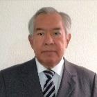 140_Manuel López Ramos