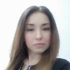 140_MoniV